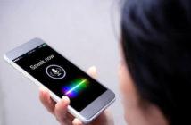 Désactiver l'assistant S Voice sur un smartphone Samsung