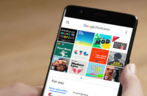Google Podcasts : l'appli de lecture de podcasts sur Android