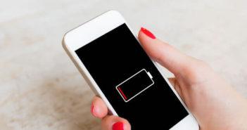 Astuces pour profiter du programme de remplacement de batterie de l'iPhone à 29 euros