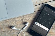 Découvrez la signification des icônes d'un mobile Android