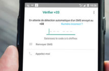2 astuces pour utiliser WhatsApp sans carte SIM