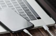 Désactiver la synchronisation auto de l'iPhone dans iTunes