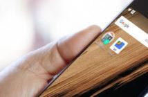 Savez-vous ce que veut dire AOSP sur un mobile Android