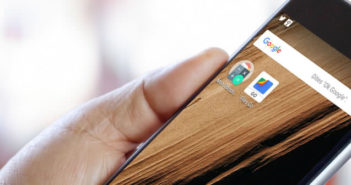 Qu'est-ce qu'une ROM AOSP Android sur un smartphone
