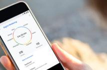 Comment configurer le bien-être numérique d'Android Pie