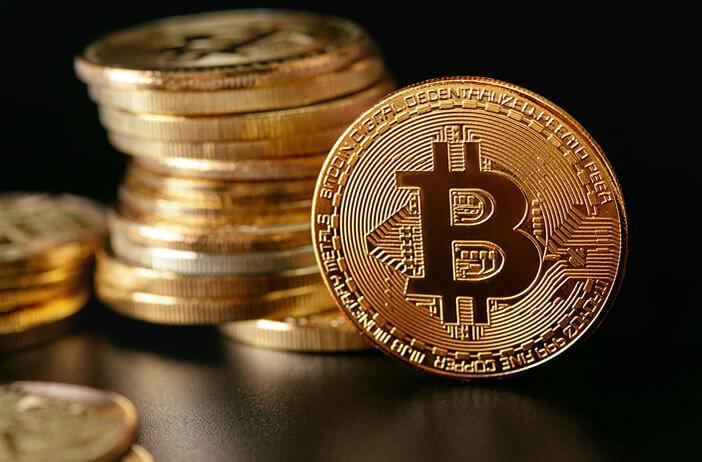 Gagner de l'argent sur un téléphone grâce au minage de cryptomonnaies