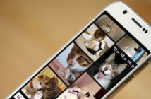 Envoyer des GIFs musicaux sur Snapchat