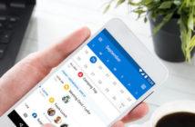 Apprenez à synchroniser votre calendrier Google dans Outlook