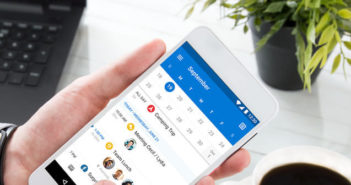 Synchroniser automatiquement les calendriers Outlook et Gmail