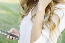 Contourner le système de vérification par SMS sur les sites