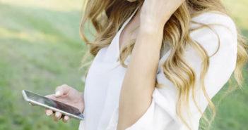 Apprenez à contourner la vérification par SMS avec un numéro de mobile virtuel