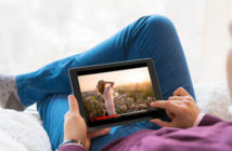 Astuce pour bloquer les vidéos de promo sur Netflix