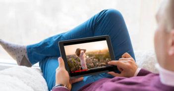 Bloquer l'affichage des bandes d'annonces promotionnelles sur Netflix