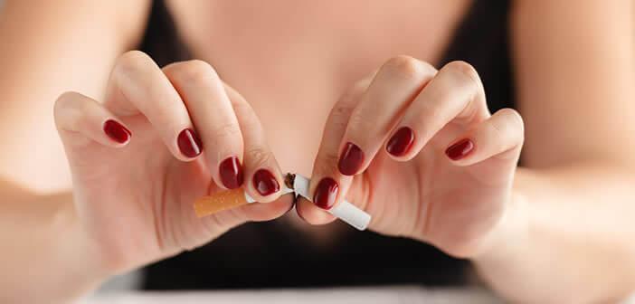 Applications Android gratuites pour cesser de fumer