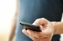 BlackBerry Locker : restreindre l'accès à ses applis sensibles