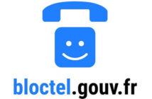 Activer la liste anti-démarchage Bloctel sur son mobile