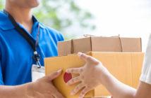 Astuces pour profiter de la livraison gratuite sur Amazon