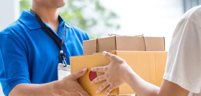 Obtenir une livraison gratuite avec une commande de moins de 25 euros sur Amazon