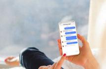 Envoyer un message Facebook sans installer l'appli Messenger