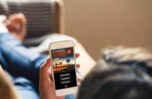 Découvrez comment regarder des séries en VO sur son mobile