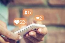 Ajouter des rappels de notifications sur votre mobile Android