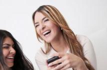 Les 20 questions les plus rigolotes à poser à Siri
