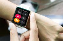 Astuces pour optimiser l'autonomie de son Apple Watch