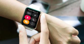 Conseils et astuces pour améliorer l'autonomie Apple Watch