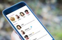 Tinder : nos conseils pour bien utiliser l'appli de rencontre
