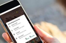 L'appli Voice Access pour contrôler un smartphone à la voix