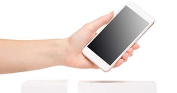 Comment détecter les iPhones reconditionné d'un appareil neuf
