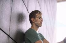 Résoudre les problèmes liés à Face ID sur iPhone