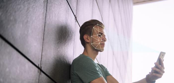 Résoudre les principales pannes du système Face ID de l'iPhone