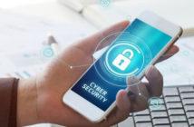 Comment résoudre les problèmes liés à Smart Lock
