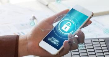 Réinitialiser la fonction Smart Lock sur un smartphone Android