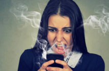 Que faire lorsque son iPhone chauffe trop ? Guide de dépannage