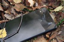 Deux astuces pour localiser un smartphone éteint