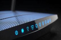 Comment tester le débit ADSL ou fibre de sa Box internet