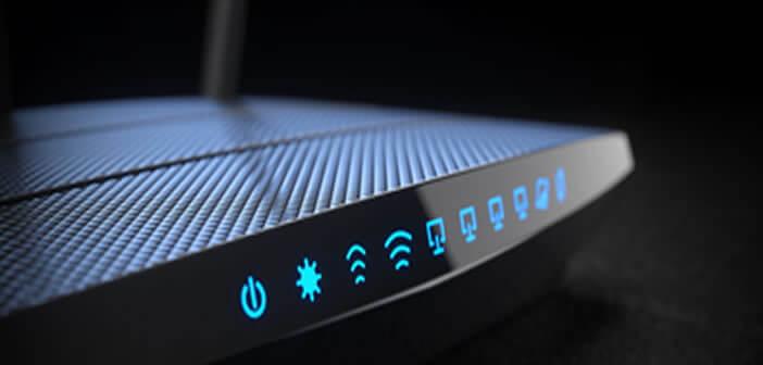 Mesurer la vitesse et les débits ADSL ou fibre de votre connexion internet