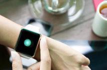 Désactiver les rappels à respirer sur l'Apple Watch