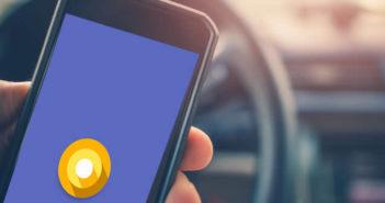 Vérifier la compatibilité du projet Treble sur un téléphone Android
