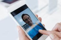 Restaurer des photos supprimées accidentellement sur iCloud