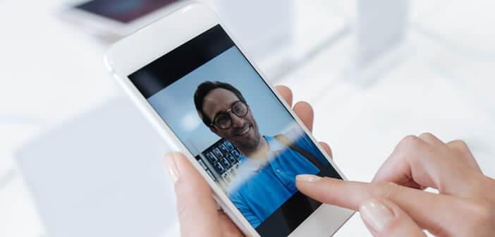 Récupérer toutes les photos et les vidéos effacées par erreur dans le cloud d'Apple