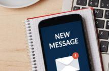 Transférer tous vos messages Gmail vers une seule adresse