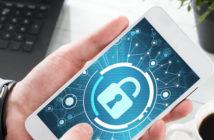 Six étapes à suivre pour sécuriser son smartphone Android