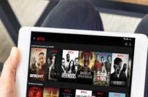 Télécharger des séries Netflix sur la carte SD de son mobile
