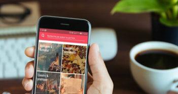 Télécharger des milliers de livres gratuits grâce au partenariat entre Free et Youboox
