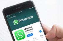 Comment protéger vos conversations WhatsApp avec Face ID