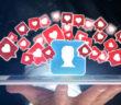 Guide pour obtenir davantage d'abonnés sur le réseau social Instagram