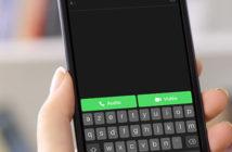Apprenez à lancer une conversation à plusieurs sur FaceTime